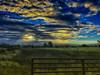 sky_0958 (EYEsnap_Photography) Tags: sky clouds cloudporn sunrise altamontcreek livermore bridge
