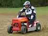 Lawn Mower Racing P1240598mods (Andrew Wright2009) Tags: lawn mower racing sport blake end braintree essex england uk