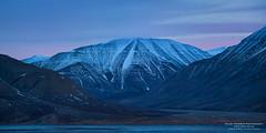 Birkafjellet, Svalbard (The Autodidact Photographer) Tags: 5dmk2 981moh arctic arktis autumn birkafjellet canon canonef24105mmf4lisusm continent dslr eos5dmkii europa europe europedunord fall foto fotografering hã¸st kamera kontinent lens norden nordenskiã¶ldland nordeuropa nordiccountries nordischelã¤nder norge northerneurope noruega norvã¨ge norway norwegen objektiv october oktober paysnordiques photo photography scandinavia scandinavie season skandinavia skandinavien spitsbergen spitzbeergen spitzbergen svalbard tid time ãrstid