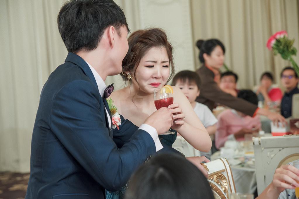109優質婚禮紀錄推薦