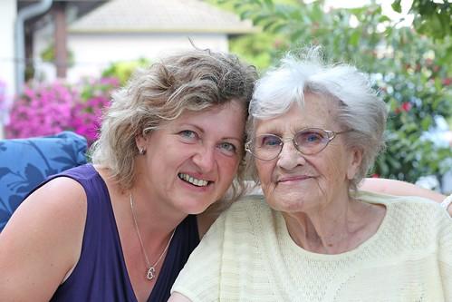 2015-07-21 Agnes Möhsner - Geburtstag 0095