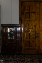 Colégio Arquidiocesano  161116-067.jpg (Eli K Hayasaka) Tags: brasil sãopaulo fdq fotografiadequinta brazil elikhayasaka vilamariana hayasaka arquidiocesano saopaulo sampa santacruz