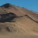 Montanhas deserticas