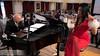 Valentina Ferreri (D@niel&) Tags: capodanno 2017 musica valentina ferreri pianoforte hotelbagliobasile trapani marsala petrosino danielelivolsi nikon d5500