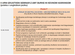 "EDUvision: program izkustvene delavnice • <a style=""font-size:0.8em;"" href=""http://www.flickr.com/photos/102235479@N03/31725811506/"" target=""_blank"">View on Flickr</a>"