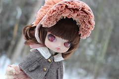 Quince (pullip_junk) Tags: dal quince doll asianfashiondoll pullip creatorslabel silverbutterfly fashiondoll