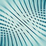 Slinky Art 01