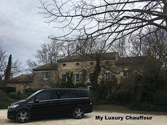 My Luxury Chauffeur - Mercedes V-Class in a private mansion in Provence, France (My Luxury Chauffeur) Tags: mlc mercedes benz voiture car sclass sklass 350 cdi lang long longue limousine classe s vip luxe luxury luxurious luxueux prestige business tourisme chauffeur evtc vtc atoutfrance stretch limo viano eclass eklass caravelle vw volkswagen transport transfert shuttle navette mise à disposition sight seeing visite tourist balade provision sedan executive company provence france sud riviera south côte d'azur languedoc class v e berline