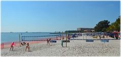 DSC_4573 (lagergrenjan) Tags: gulfport florida tampa bay beach bums volleyball tournament