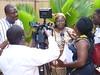 Rencontre FLEUVE - Ouagadougou (CARI-association) Tags: resad mali senegal tchad niger fleuve ouagadougou burkinafaso cari raddo drynet