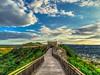 Fortress Ovech , Bulgaria (nicksun7777777) Tags: provadia varna bulgarien bg