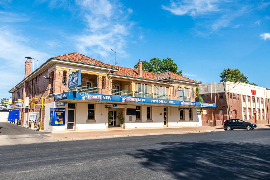 Casino nsw australia postcode