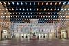 Piazza Palazzo di Città, Turin. (Paolo Ilardi) Tags: architecture christmas cityscape lights artistic architect nightscape luci dartista tappeto volante italy turin torino piazza palazzo di città