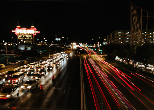 Trip Vegas - Canyon-93.jpg
