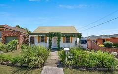 7 Myers Street, Sans Souci NSW