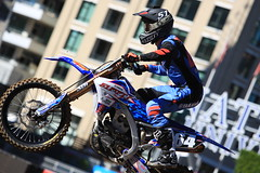 "San Diego SX 2017 • <a style=""font-size:0.8em;"" href=""http://www.flickr.com/photos/89136799@N03/32229252261/"" target=""_blank"">View on Flickr</a>"