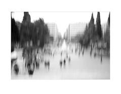 (Perilouc) Tags: city bw urbanjungle leica