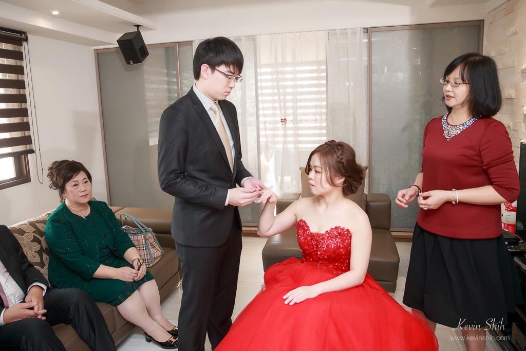台中婚攝推薦-迎娶儀式_012