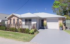 4 Whiteman Lane, Waratah NSW