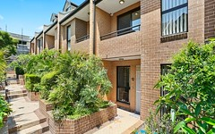 12/23-27 Belmore Street, North Parramatta NSW