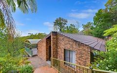 20-22 Gazania Street, Faulconbridge NSW