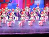 Rag Doll Rockettes (Joe Shlabotnik) Tags: rockettes ragdoll christmasspectacular radiocity december2016 christmas 2016 60225mm