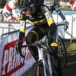 Cyclocross Hoogerheide 2017 072 thumbnail