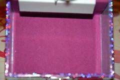 Jewel Box Musical Frozen (Girly Toys) Tags: la reine des neiges frozen disney princesse princess elsa anna olaf sven kristoff hans duc de weselton guimauve marshmallow oaken froid cold hiver winter collection missliliedolly miss lilie dolly aurelmistinguette girly toys collectible girlytoys jewel box musical boîte à bijoux musicale disneyland paris dlp