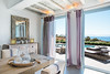 Paros Luxury Villa - 6