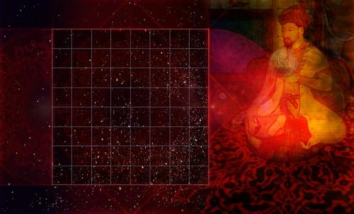 "Astrolabios, ubicantes de estrellas guía • <a style=""font-size:0.8em;"" href=""http://www.flickr.com/photos/30735181@N00/32569385336/"" target=""_blank"">View on Flickr</a>"