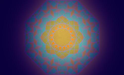 """Constelaciones Radiales, visualizaciones cromáticas de circunvoluciones cósmicas • <a style=""""font-size:0.8em;"""" href=""""http://www.flickr.com/photos/30735181@N00/32569625126/"""" target=""""_blank"""">View on Flickr</a>"""