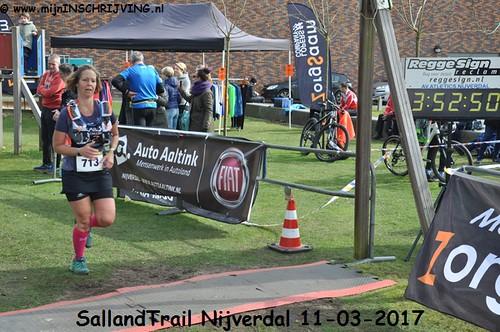 SallandTrail_11_03_2017_0348