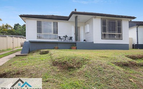 19 Gilmore Rd, Lalor Park NSW 2147