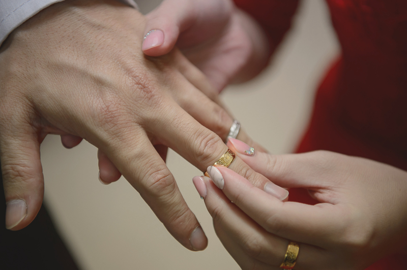 揚昇高爾夫球場,揚昇婚攝,揚昇婚宴,揚昇軒婚宴,桃園婚攝,婚禮記錄,婚攝,新祕小紅,樂許婚紗,Ethereal,MSC_0021