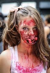 Zumbi Walk - Carnaval (eduardocgoes) Tags: carnaval zumbi 24105 6d fun brasil canon