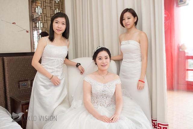 WeddingDay20161118_015