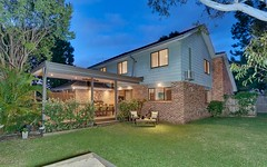 2 Altona Avenue, Forestville NSW