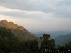 Little Adam's Peak, Ella (Travolution360) Tags: sri lanka ella little adams peak lookout viewpoint highlands walking nature tea plantation