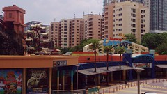 https://foursquare.com/v/sunway-lagoon/4b50004ef964a5200d1b27e3 #travel #holiday #outdoor #themepark #building #Asia #Malaysia #selangor #petalingjaya #sunway #旅行 #度假 #高楼大厦 #娱乐城 #外景 #亚洲 #马来西亚 #雪兰莪 (soonlung81) Tags: 外景 themepark building 旅行 雪兰莪 travel petalingjaya holiday 亚洲 高楼大厦 马来西亚 娱乐城 selangor malaysia outdoor asia 度假 sunway