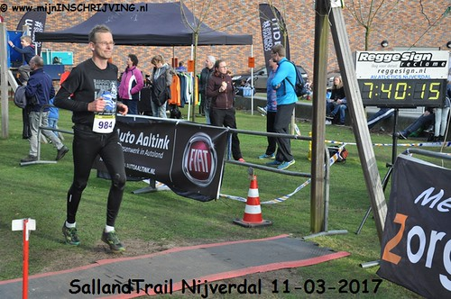 SallandTrail_11_03_2017_0785