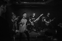 Continents (UK) @ Novitais Dresden 02.03.2017 (Tom Berger LBF) Tags: continents forget your hopes direwolfes music musik live hard hardcore metal metalcore core novitatis dresden tberger meksound stage undergound show concert konzert mosch moschpit pit drum drummer gutare headbang move best epic portrait canon 70d 50mm noflash flash light blue red green xxx straiht edgeuk france germany nopegida