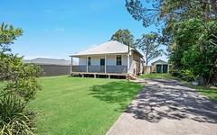 85 Clarence Street, Wallalong NSW
