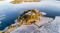 DJI_0065.jpg (kaveman743) Tags: saltsjöbaden stockholmslän sweden se