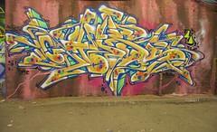 CHIPS CDSK 4D SMO (CHIPS CDSk 4D) Tags: chips cds cdsk chipscdsk chipscds chipsgraffiti chipslondongraffiti chipsspraypaint cc c chipslondon chips4thdegree chipscdsksmo4d chips4d cans chipssmo graffiti graff graffart graffitilondon graffitiuk graffitiabduction grafflondon graffitichips graffitibrixton graffitistockwell graffitilove graf graffitilov graffitiparis london leakestreet leake londra londongraffiti londongraff londonukgraffiti londraleakestreet ldn londragraffiti spraypaint s street spray spraycanart spraycans stockwellgraffiti sardinia sprayart smo suckmeoff spraycan smilemoreoften sardegna stockwell 4d 4degree 4thdegree 4thd t4d streetwaterloo station londonstreets