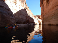 hidden-canyon-kayak-lake-powell-page-arizona-southwest-DSCN9052