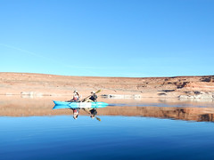 hidden-canyon-kayak-lake-powell-page-arizona-southwest-DSCN8993
