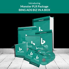 Bing Ads Biz in a Box Monster PLR Review – Exclusive Report On Profits With Bing Ads (Sensei Review) Tags: social bing ads biz box monster plr bonus download dr amit pareek free reviews