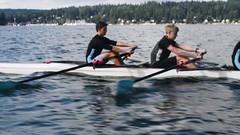 1509_Fall_Camp_0011_v2 (JPetram) Tags: fall crew rowing 2015 vashoncrew vijc