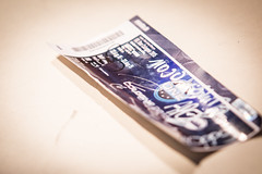 20150822_Helena-Kristiansson_ESLOneCNG_4389 (eslphotos) Tags: one cologne kln gaming counterstrike esl esports lanxess lanxessarena csgo counterstrikeglobaloffensive eslone eslonecologne