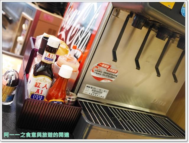 苗栗頭份尚順育樂世界美食購物中心皇廚一品牛排美食街image032